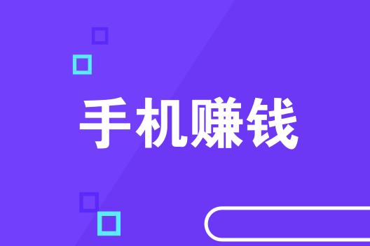 未命名_自定义px_2019.06.03
